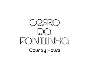 Cerro da Fontinha - country house