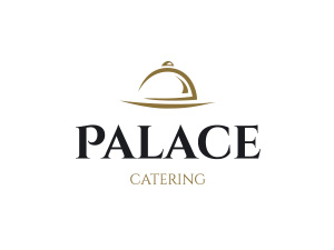 Palace Catering