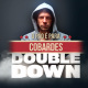 Video KFC Double Down. MCBS Multimedia
