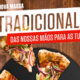 "Pizza Hut , video ""Nova Massa Tradicional"". MCBS Multimedia"