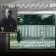 """Documentário """"50 Anos de Judo em Portugal"""". FPJ - Federação Portuguesa de Judo. MCBS Multimedia"""
