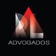 RL ADVOGADOS - branding by MCBS