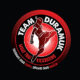 TEAM DURAMUK - logo design by MCBS