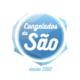 CONGELADOS DA SÃO - MCBS Multimedia