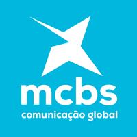 MCBS - Comunicação Global