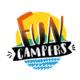 Fun Campers
