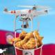 KFC   Publicações Facebook e Instagram
