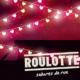 Roulotte | Posts lúdicos