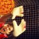 Pizza Hut - gestão redes sociais MCBS Comunicação Global