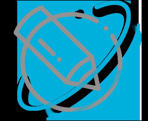 MCBS Branding e Design Gráfico